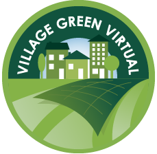 Village Green Virtual Charter School